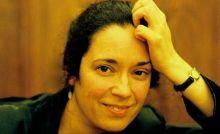 Sophia Rahman